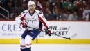 Newcomer Karl Alzner has high praise for Canadiens organization