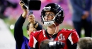 Carl Dukes On Matt Ryan: 'You Just Want Him To Be Recognized'