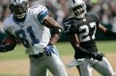 Calvin Johnson envious of Marshawn Lynch's situation, bashes Lions