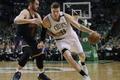 Utah Jazz reportedly add free-agent forward Jonas Jerebko
