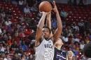 NBA Summer League recap: Kings 69, Bucks 65