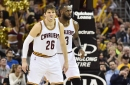 NBA Free Agency: Cavaliers officially announce re-signing of Kyle Korver