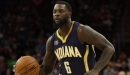Indiana Pacers: Lance Stephenson Must Become A Leader [Opinion]