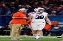 Malzahn hopes 'common sense' & Ian Shannon prevail in Auburn's punter job