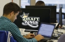 FanDuel, DraftKings scrap proposed merger, opting to not take on U.S. government in court
