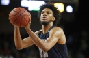 Marvin Bagley III to take official visits to Arizona, Duke, and USC