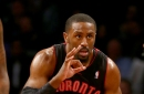 Listen to The HeadQuarters: Episode 69, brought to you by Patrick Patterson