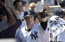 Yankees hoping this is more than a hot streak for Clint Frazier