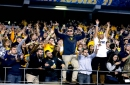 NEW NORMAL: Mountaineers starting to feel at home in the Big 12