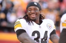 The four teams DeAngelo Williams should consider playing for in 2017