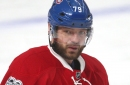 Andrei Markov is on the verge of accomplishing a rare feat
