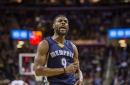 Finding a fit for Tony Allen