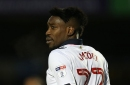 Done Deal: Bolton Wanderers sign Sammy Ameobi