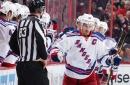 2017 Rangers Report Cards: Ryan McDonagh