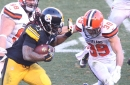 DeAngelo Williams not interested in joining the Browns