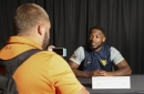 West Virginia's Askew-Henry Added To Another Watch List
