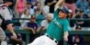 4 Under-the-Radar Daily Fantasy Baseball Plays for 7/14/17