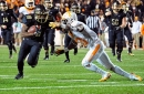 Vanderbilt pegged to finish 6th in SEC East, Ralph Webb somehow only 3rd-team all-conference