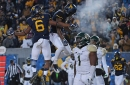 Las Vegas Odds Don't Favor West Virginia Football—Or Do They?