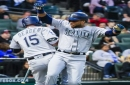 James Paxton, Robinson Cano help Mariners return from All-Star break with win over White Sox