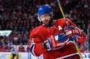 Saturday Habs Headlines: The Andrei Markov wait continues