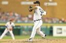 Tigers' Friday night loss wasn't just bad baseball -- it was boring, too
