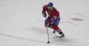 Andrei Markov is not your average 38-year-old