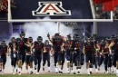 Arizona football: Wildcats given 100/1 odds to win the Pac-12 Championship Game