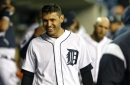 Tigers, Blue Jays lineups: Ian Kinsler returns after missing game with flu