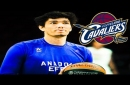 Cleveland Cavaliers Scribbles: Cedi Osman, Kyle Korver, Jamal Crawford -- Terry Pluto (video)
