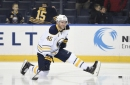 Blackhawks' possible interest in Cody Franson makes a lot of sense