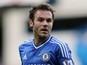 Top 25 Chelsea players of the Premier League era - #23