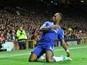 Top 25 Chelsea players of the Premier League era - #3