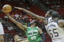 2017 NBA Summer League: With Jayson Tatum, Jaylen Brown out, Boston Celtics fall to Dallas Mavericks