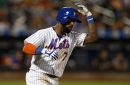 After a two-month slump, Jose Reyes now a 'sparkplug' for Mets