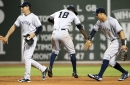 What this hard-fought win really says about these Yankees