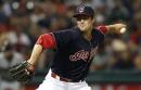 Cleveland Indians have Terry Talkin' Andrew Miller, Tyler Naquin, Brady Aiken -- Terry Pluto (photos)