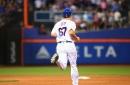 Mets vs. Rockies Recap: Lu-goes deep