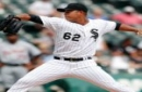 Jose Quintana In Ideal Position To Help Cubs End This Ugly Streak