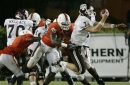 48 days to Miami Hurricanes Football: Top Canes to wear No. 48