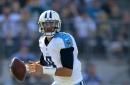 Where should Marcus Mariota go in a quarterback redraft?