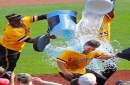 Frazier's 9th-inning single gives Pirates 4-3 win over Cards