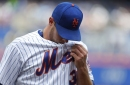 Mets vs. Rockies Recap: Another episode of Sunday blues