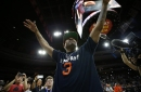 Coach AI: Iverson doesn't play in Philly Big3 homecoming The Associated Press