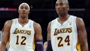 Dwight Howard vs Kobe Bryant: Howard Claims 'We Didn't Beef', The Story Was Needed Since Lakers Were Losing