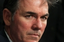 Billy Beane is finally rebuilding the Oakland A's, and it had better work