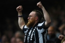 This Week at Newcastle United