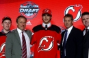 Devils in the Details - 7/17/17: Official Edition