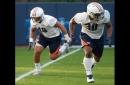 Auburn linebacker Tre' Williams named to Butkus Award watch list
