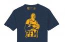 New PFM Paul Millsap tees, from Denver Stiffs and D-Line Co